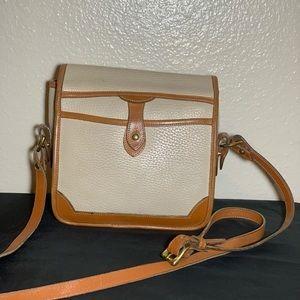 Dooney & Bourke Bags - Dooney & Bourke Vintage Crossbody